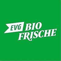 EVG BioFrische Weimar Logo