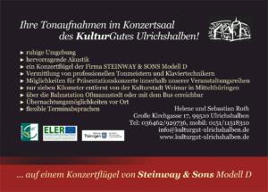 TonaufnahmenKulturGutUlrichshalben_FlyerRückWeb
